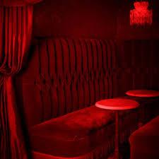 best 25 red velvet curtains ideas on pinterest red curtains