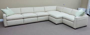 Furniture Upholstery Miami Upholstery Upholstery Services Miami Fl