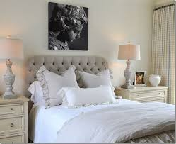 Pretty Guest Bedrooms - 275 best beautiful bedrooms images on pinterest beautiful