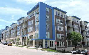 luxury apartments downtown milwaukee avenir apt 1437 n jefferson avenir apartments is located in the lower east side portion of downtown milwaukee avenir s luxury apartments offer convenient choices within footsteps of