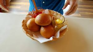 pom pom cuisine ร ป pom poms cafe wongnai