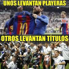Memes De Messi - memes mientras messi fallaba penales y ocasiones incre祗bles el