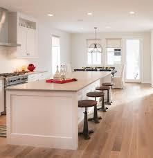 eco design interior design ideas home bunch