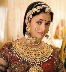 ancient indian jewelry jewelry ufafokus