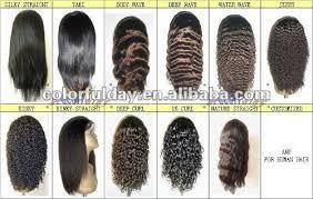 sebastian cellophane colors cellophane hair color brands in 2016 amazing photo haircolorideas org