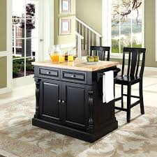 country style kitchen island kitchen appealing country style kitchen islands white kitchen