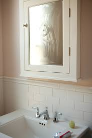 Bathrooms On A Budget Refresh Your Bathroom On A Budget These Easy Changes Will Cost