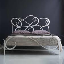 bedroom full size metal bed frame full size bed frame white