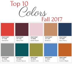 fascinating 20 top 10 interior paint colors 2017 design ideas of