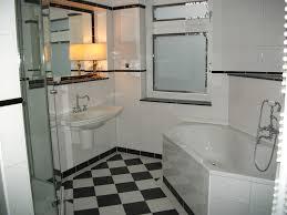 jugendstil badezimmer innenarchitektur geräumiges badezimmer jugendstil badezimmer