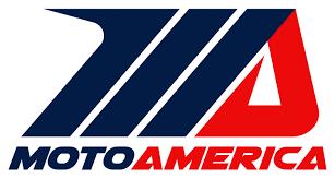 ama motocross logo njmp u0027s 2017 event schedule