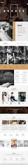 top 25 best salon website ideas on pinterest website design