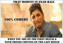 Exam Meme - what is the best meme on exams finals quora