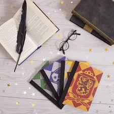 Harry Potter Bed Set by Primark Homeware Harry Potter