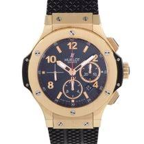 prices for hublot big bang watches prices for big bang watches