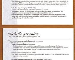Linkedin Resume Examples by Oceanfronthomesforsaleus Unique Resume Nyu Graduate Economics