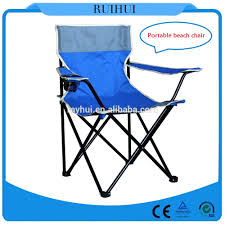 2 Piece Wood For Camping Chairs Folding Chair Parts Folding Chair Parts Suppliers And
