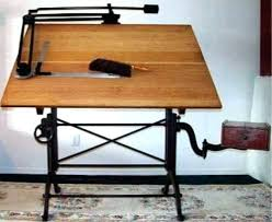 Drafting Tables Toronto Antique Drafting Table Best Antique Drafting Table Ideas On Desk