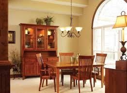 Amish Built Kitchen Cabinets dazzle concept motor imposing munggah finest isoh magnificent