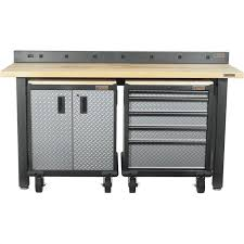 best black friday deals on workbenches black friday sale