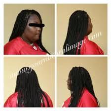 natural hair expo seattle washington your natural image 45 photos 10 reviews hair extensions