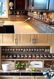organizing small kitchen cabinets kitchen cabinets for small kitchen full size of kitchen cabinets