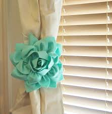 mint green wedding decorations uk two dahlia flower curtain mint