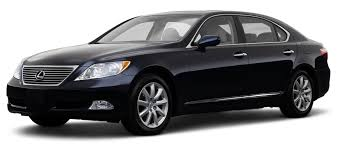 lexus ls 460 images amazon com 2009 lexus ls460 reviews images and specs vehicles