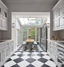 Kitchen Conservatory Designs Kitchen Conservatories