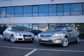 audi is a company of which country audi a4 car buyers guide