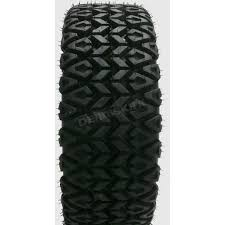 carlisle front or rear all trail 25x9 12 tire 560443 atv u0026 utv