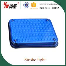 Light Type Strobe Light Type R Strobe Light Type R Suppliers And
