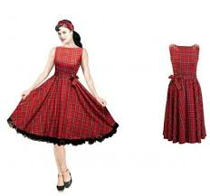 vintage dress patterns for plus sizes clothing for large ladies