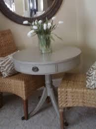 restored duncan phyfe table 150 crystal lake http furnishly