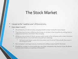 the economy in the late 1920 u0027s as you enter the room u2026 pick up the