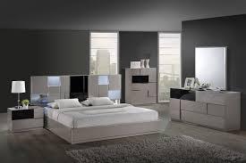 Global Home Decor Complete Bedroom Furniture Set Furniture Home Decor
