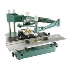 jewelry engraving machine machines tools manufacturer from faridabad