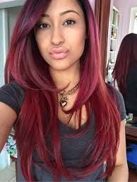 cyn santana hair color cyn santana on twitter beautiful rt aresis diana xo