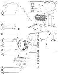 delco 10si wiring diagram wiring diagrams