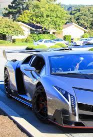 Lamborghini Veneno Exterior - the lamborghini gallardo lamborghini veneno lamborghini and cars