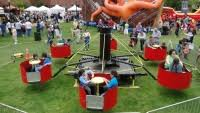 picnic and entertainment ideas for your next company picnic