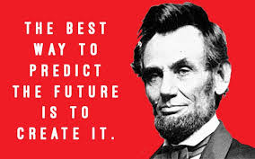 Abraham Lincoln Meme - president abraham lincoln meme blog post 001 kendra s artbook