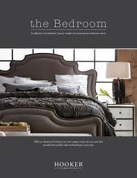 Yardley Bedroom Furniture Sets Pieces Product U0026 Furniture Collection Catalogs Hooker Furniture
