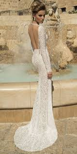 1687 best νυφικα images on pinterest bridal gowns brides and