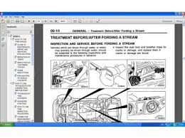 kia sorento 2 5 2002 auto images and specification
