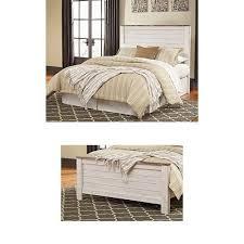 king queen u0026 kids size bedroom sets under 500