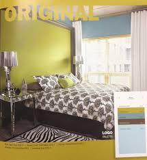 35 best room decorating ideas images on pinterest room