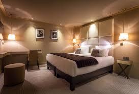 image chambre hotel hotel armoni business hotel porte de cherret rooms