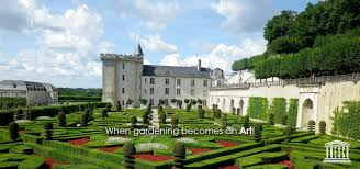 chateaux and wine around villandry loire valley day tours number 1 operator bike tours wine tours
