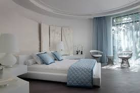 chambre bleu et taupe chambre bleu ciel et taupe waaqeffannaa org design d intérieur